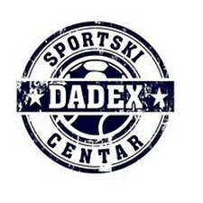 SC Dadex